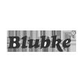 Blubke