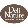Deli-Nature